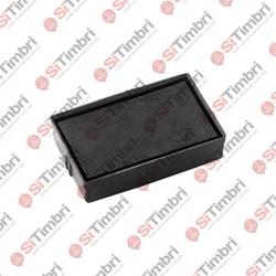 Cuscinetto E/10 10 x 27 mm.
